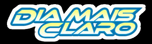 Logo O Dia Mais Claro.png