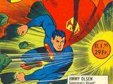Superman Album (1967) 3