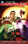 The New 52 - Futures End Vol 3.jpg