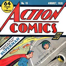 Action Comics 15.jpg