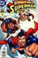 Action Comics 779