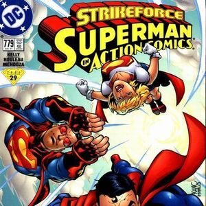 Action Comics 779.jpg