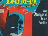 Batman Special