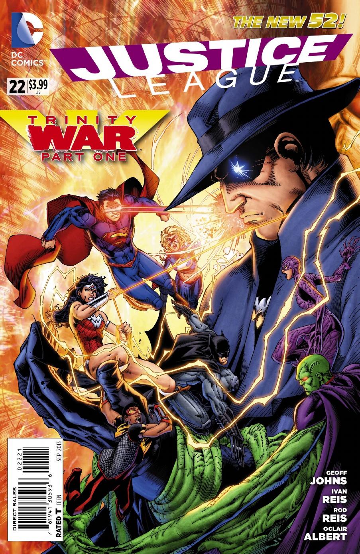 Justice League Vol 2 22 Variant.jpg