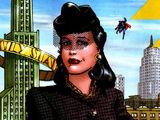 Lois Lane (Terra-Dois)