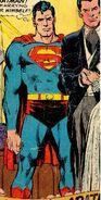 Superman terra 89
