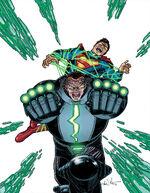 Action Comics Vol 2 23.4 Metallo Textless.jpg