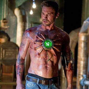 John Corben Smallville 004.jpg