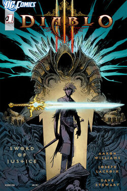 Diablo Vol 1 1.jpg