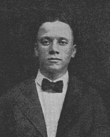 Adolphe Barreaux.jpg