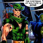 Green Arrow Earth-15 001.jpg
