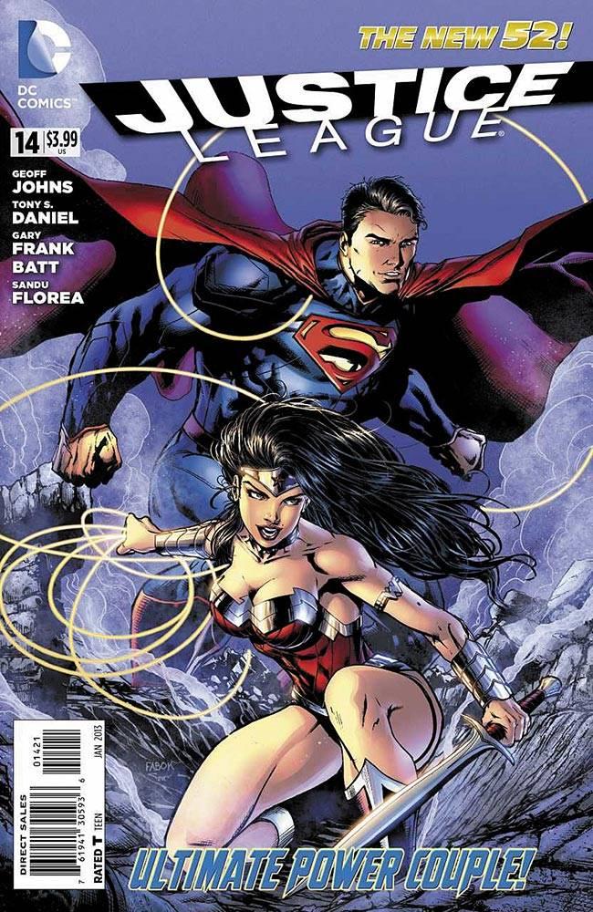 Justice League Vol 2 14 Variant.jpg