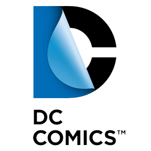 DC Comics Imprint