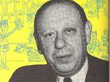 M. C. Gaines