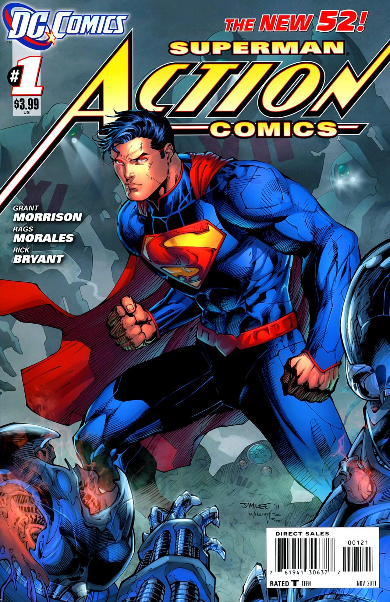 Action Comics Vol 2 1 Variant.jpg