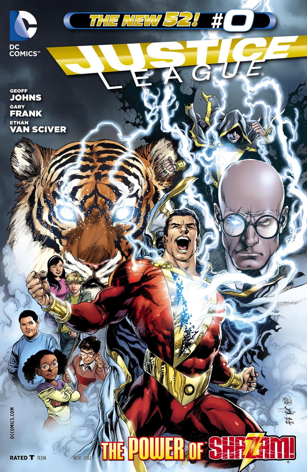 Justice League Vol 2 0 Variant B.jpg