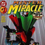 Mister Miracle Vol 3 1.jpg