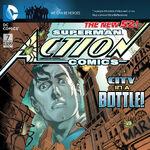 Action Comics Vol 2 7.jpg