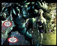 Bat-Bane 002