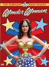 Wonder woman tv.jpg