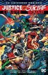 Justice League vs. Suicide Squad TPB.jpg