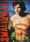 Smallville tv 1st.jpg