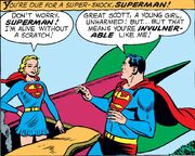 Supergirl Earth-One 004.jpg
