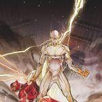 The Flash Vol 5 6 Textless.jpg