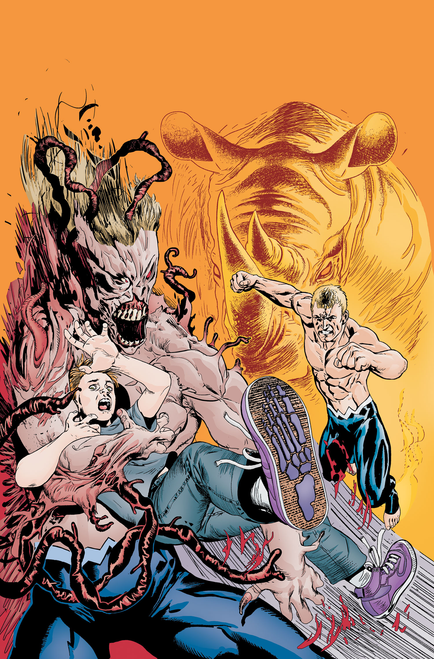 Animal Man Vol 2 11 Textless.jpg