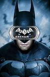 Batmanarkham vr.jpg