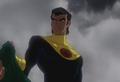 Captain Super, Jr. Co2E