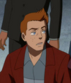 Jimmy Olsen Justice League Doom 001