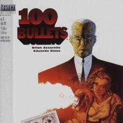 100 Balas Vol 1