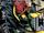 Bruce Wayne, Jr. (Nova Terra)