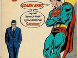 Superman Classics 88