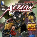Action Comics Vol 2 27.jpg