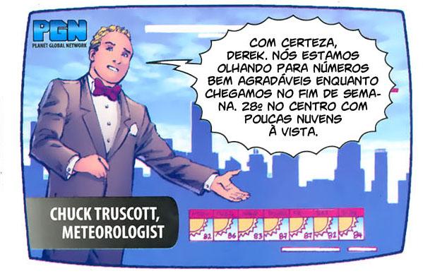 Chuck Truscott (Terra Primal)