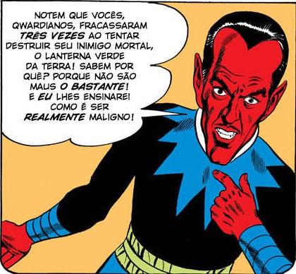 Discurso do mal de Sinestro.jpg