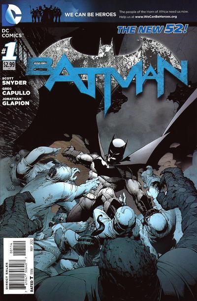 Batman Vol 2 1 4th Printing.jpg