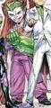 Joker Jr Prime Earth 001