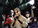 Liga da Justiça Sombria Vol 1 9