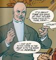 Lex Luthor Distant Fires 001