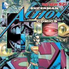 Action Comics Vol 2 18.jpg
