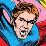 Elongated Man - The Shadow War of Hawkman Vol 1 3 1