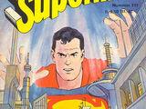 Superman Classics 117