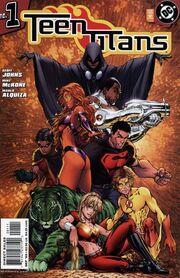 Teen Titans Vol 3 1 Variant.jpg