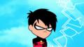 Tim Drake (Earth-Teen Titans)