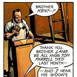 Jonathan Kent Secret Society of Super-Heroes 001.jpg