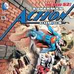 Action Comics Vol 2 16.jpg