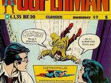 Superman Classics 49